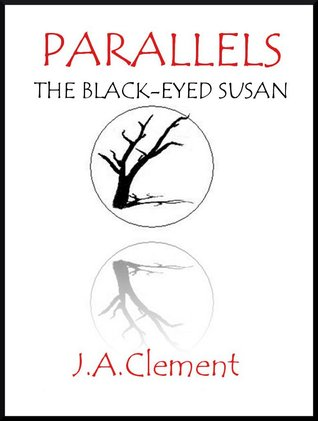 Parallels: The Black-Eyed Susan