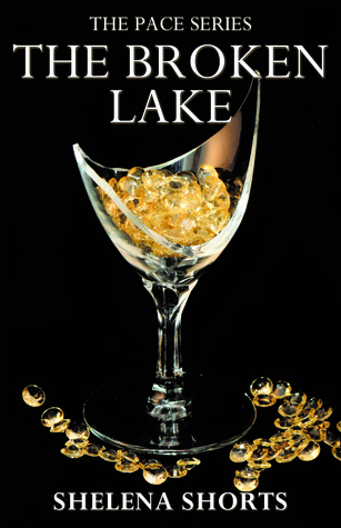 The Broken Lake by Shelena Shorts