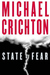 State of Fear (Hardcover)