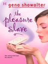 The Pleasure Slave (Imperia, #2)