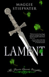 Lament: The Faerie Queen's Deception
