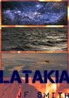 Latakia by JF  Smith