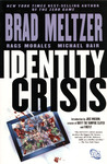 Identity Crisis by Brad Meltzer