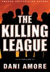 The Killing League