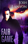 Fair Game (All's Fair, #1)