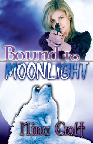 Bound To Moonlight (Sisters of the Moon, #2)