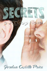 Secrets (PsyCop, #4)