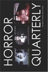 Horror Quarterly