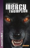 Mercy Thompson: Moon Called, Volume 2
