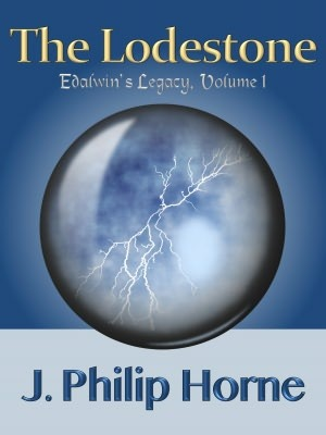 The Lodestone by J. Philip Horne