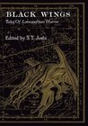 Black Wings: New Tales of Lovecraftian Horror