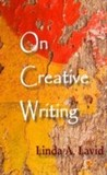 On Creative Writing