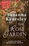 The Rose Garden