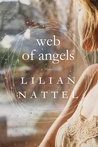 Web of Angels by Lilian Nattel