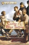 Curse of the Blue Tattoo by L.A. Meyer