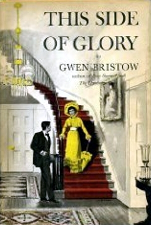 This Side of Glory (The Plantation Trilogy Book #3)