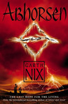 Abhorsen by Garth Nix
