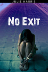 No Exit