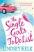 Single Girl's To Do List (Paperback)