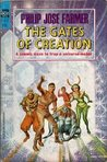 The Gates of Creation by Philip Jos Farmer