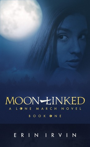 Moon-Linked by Erin Irvin