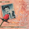 My Kind of Magic – Articles by Joyce Grenfell (BBC Radio Collection)
