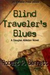 Blind Traveler's Blues