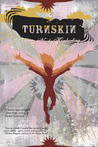 Turnskin by Nicole Kimberling
