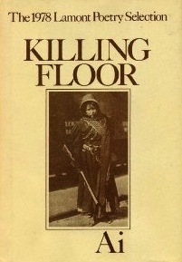 Killing Floor by Al Ogawa