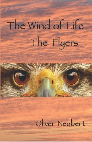 The Flyers by Oliver Neubert