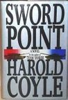 Sword Point (Scott Dixon, #1)