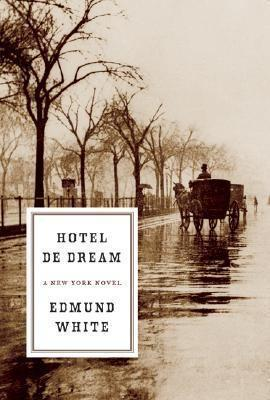 Hotel de Dream by Edmund White