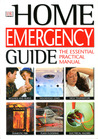 Home Emergency Guide (Reference)