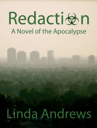 Redaction by Linda Andrews