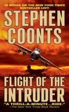 Flight Of The Intruder by Stephen Coonts
