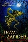 Trav Zander (The Torbrek Trilogy)