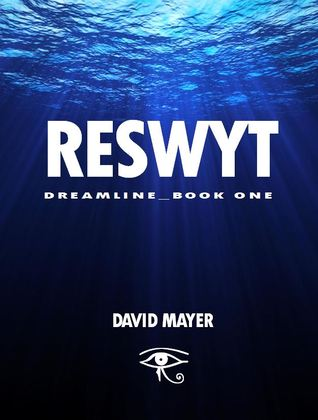 Reswyt by David Mayer