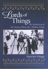 Lords of Things