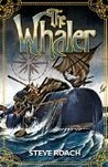 The Whaler