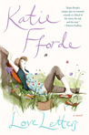 Love Letters by Katie Fforde