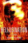 Hellucination by Stephen Biro