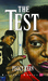 The Test (Bluford High, #17)