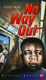 No Way Out (Bluford, #14)