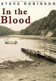 In the Blood (A Genealogical Crime Mystery #1)