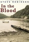 In the Blood (Genealogical Crime Mystery, #1)