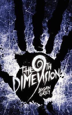 The 9th Dimension