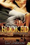 Hooked (Studs in Spurs #4)