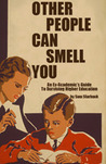Other People Can Smell You