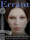 Errant (Killer Unicorns, #.5)