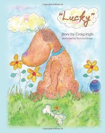 Lucky by Craig Inglis